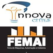 femai & inova