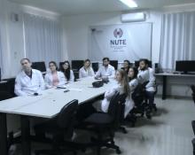 Sig de  Coloproctologia