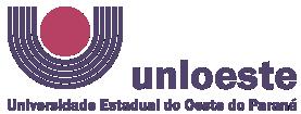 http://www.unioeste.br